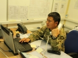 hold-on-sir-how-do-i-navigate-this-link-cpl-manoj-at