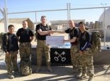 oc-246-presents-a-cheque-to-d-comd-jfcis_money-was-raised-by
