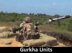 gurkha-units