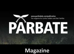 parbate2
