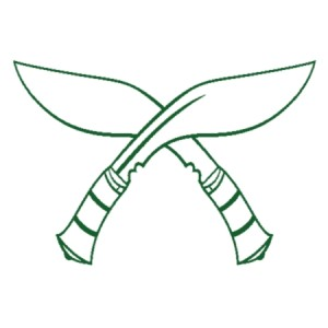 Brigade Of Gurkhas Logo Welcome To The Gurkha Brigade