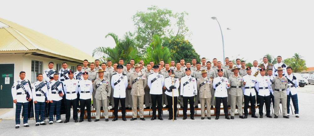 1RGR attestation (4)