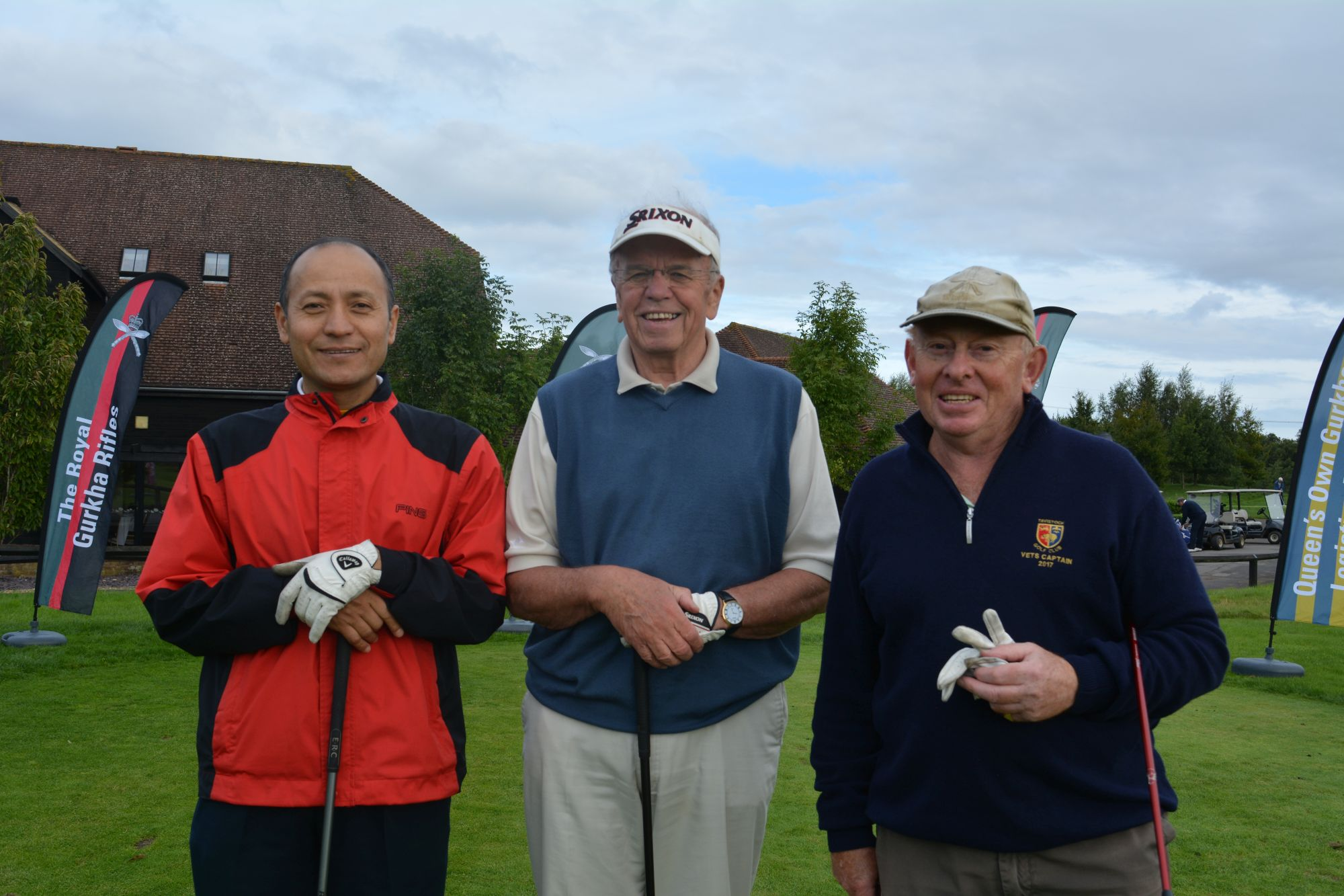 GBA Golf Day 021